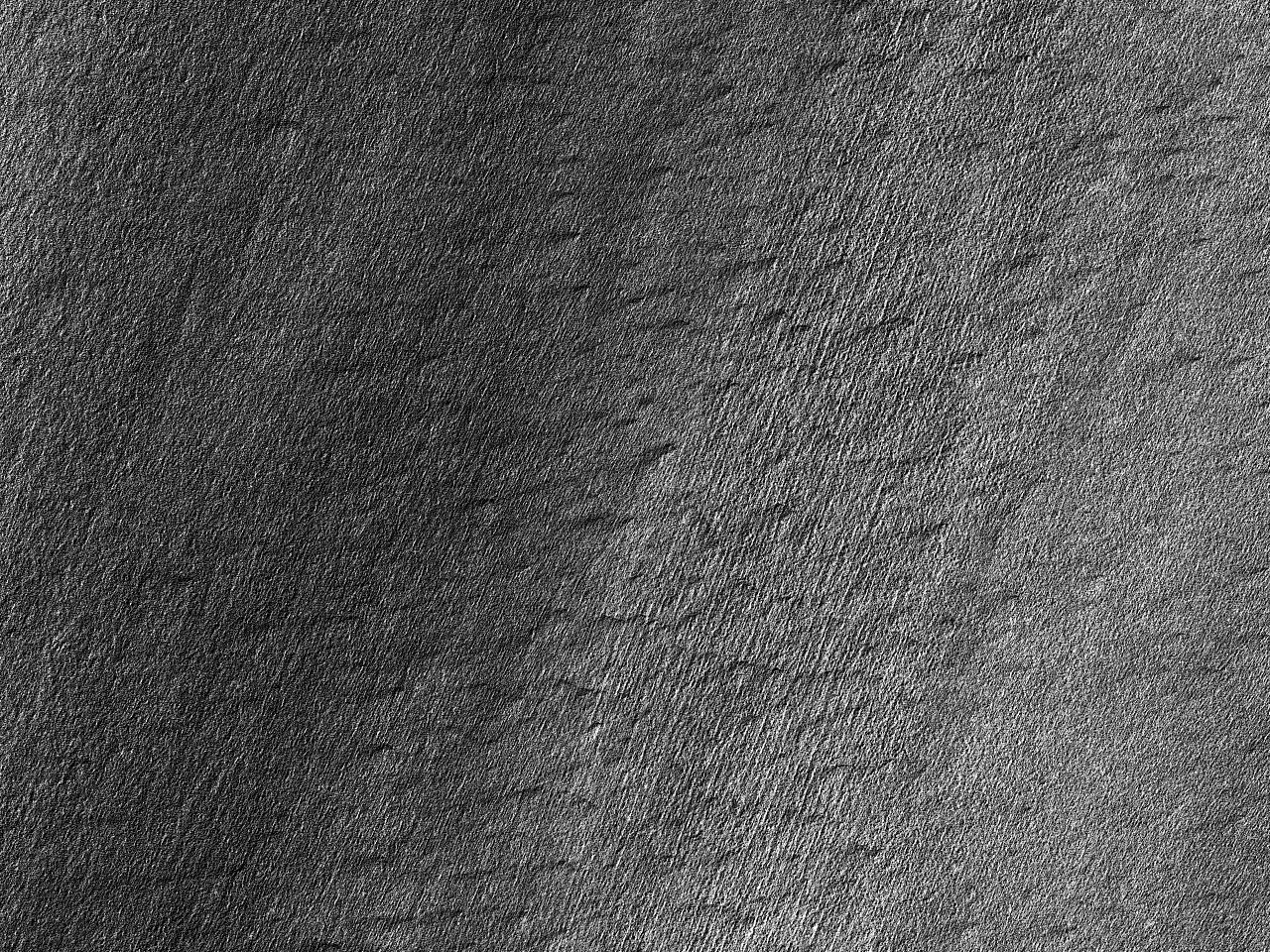 Свет и тень ландшафта Южного полярного региона