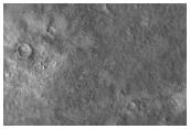 Viking Lander 2 (Gerald Soffen Memorial Station)