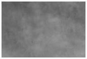 Nice Example of Linear Dunes Showing Morphodynamic Relationships