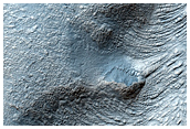 Gullies in the Eastern Hellas Region of Mars
