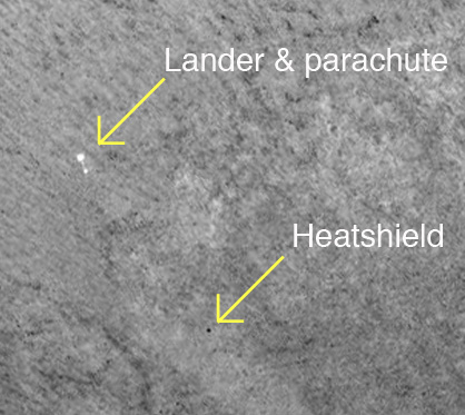 [Phoenix] L'atterrissage - Page 10 PSP_008579_9020-B_cut_a
