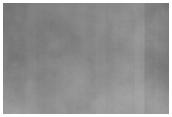 Putative Esker in Chasma Australe
