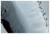 Hebrus Valles Source