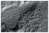 Fretted Terrains