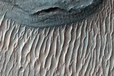 Ius Chasma