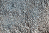 Sample Gullies with Light-Toned Surfaces