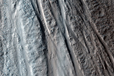 Sample of Ophir Chasma