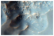 Gullies Observed by MOC