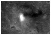 Coordinated MER Spirit and MRO HiRISE Imaging Campaign