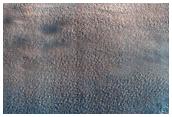 Chasma Boreale