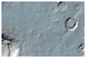 Livny Crater