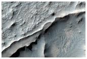 Ridges Galore