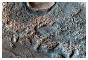 Windows to Ancient Mars