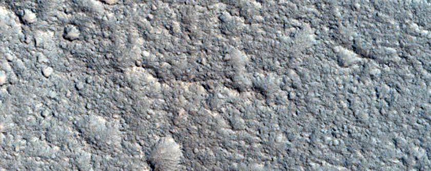 Simud Valles