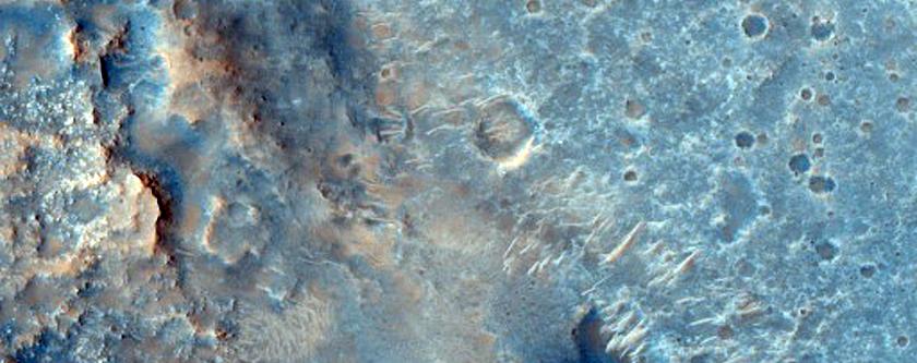 Dust-Raising Event and Streak Monitoring at Spirit Landing Site