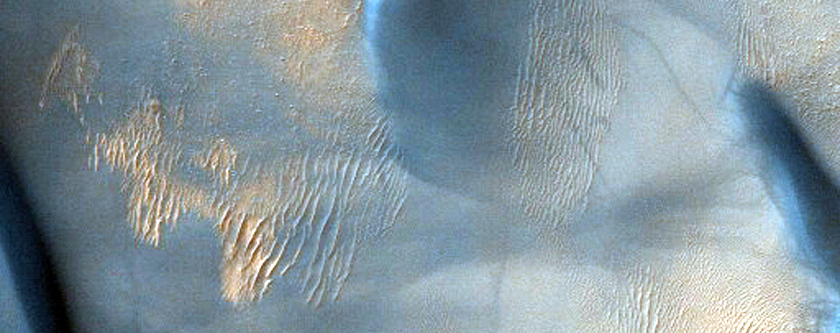 USGS Dune Database Entry Number 0739-425