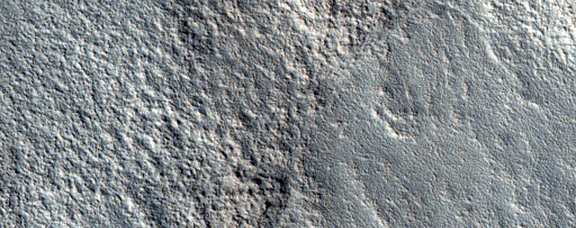 Hyperboreus Labyrinthus