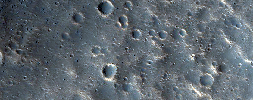 (Almost) Silent Rolling Stones in Kasei Valles