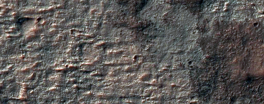 Putative Salt Deposits in Terra Sirenum