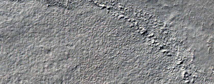 Hellas Planitia