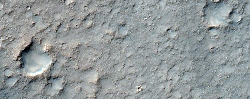 MER Spirit Rover at Martian Mid-Winter