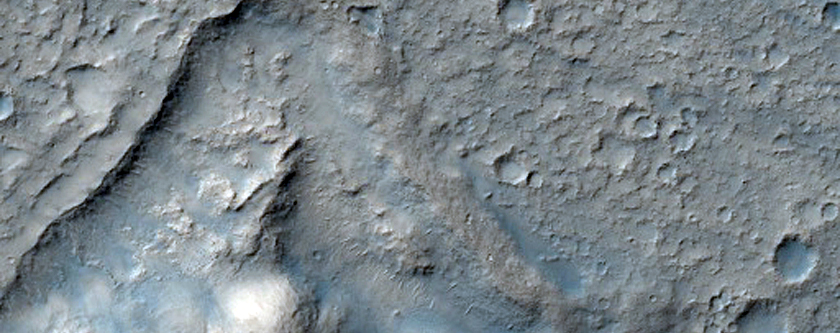 Dust Devils Make Their Marks in Gusev Crater