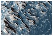 Rhythmic Stratigraphy