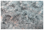 Northern Plains Seasonal Frost Patterns