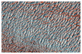 Dust-Raising Event and Streak Monitoring in Hellas Planitia
