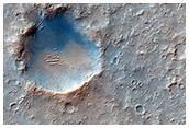 Mission 2020: A Candidate Landing Site in Gusev Crater