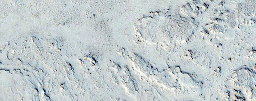 Ammyr VegÇheu-hwoaie jeh Lethe Vallis ayns Elysium Planitia