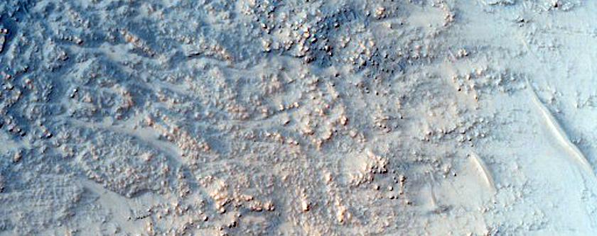 Monitoring USGS Dune Database 0419-449