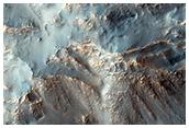 Hale Krateri