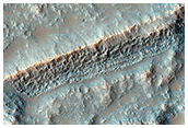 Tir Lafa Hynafol (Terra Sirenum)
