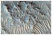 A Possible Landing Site for the 2020 Mission: Jezero Crater