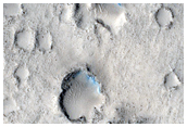 Morphometry of Secondary Impact Craters