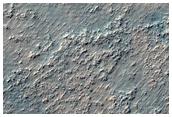 Terra Sirenum