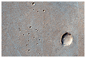 A Landing Site for ExoMars 2016