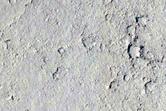 Knob Near Orcus Patera