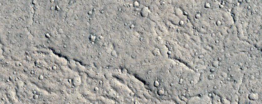 Kasei Valles