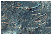 Ancient Bedrock