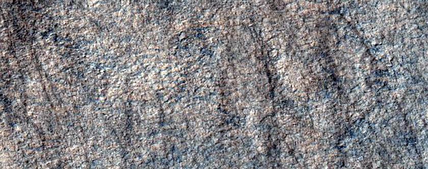 Sloghyn er Oirr Jiass Hellas Planitia