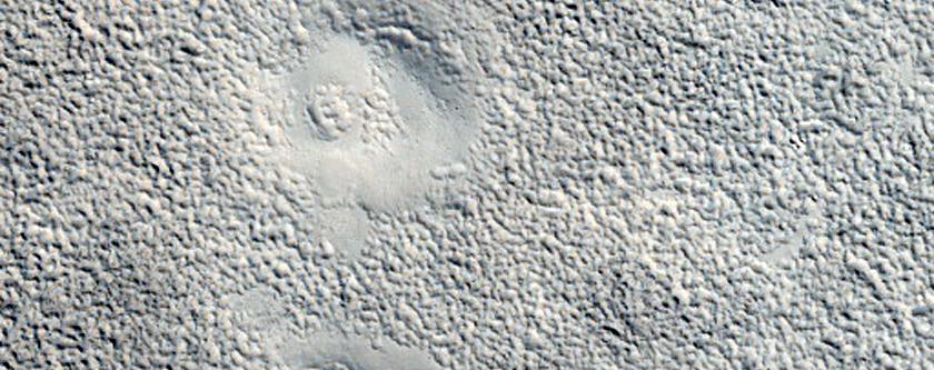 Cummaghyn-thallooin aynsUtopia Planitia