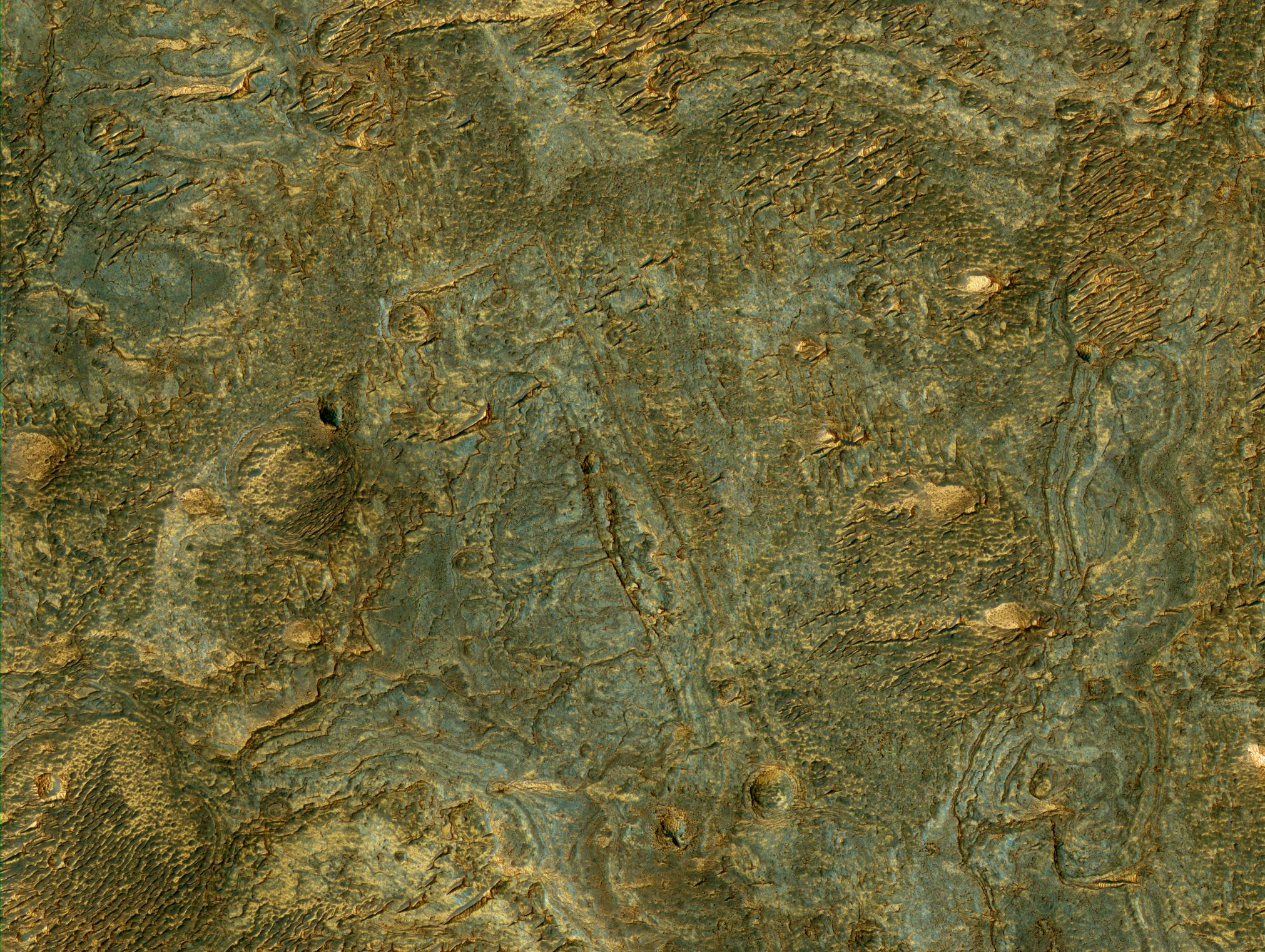 valles mines latin dating site Sehen sie sich das profil von franck audemard auf  neotectonics, historical seismology, earthquake site  in cosmonuclide dating, aarhus autoren: franck audemard.