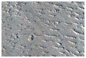 Mangala Valles