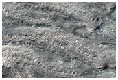 Likely 266-Meter Diameter Crater