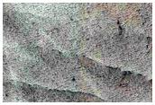 Noctis Labyrinthus