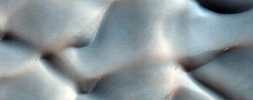 Dunes Dubbed Zanovar