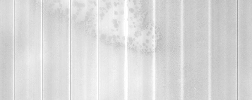 USGS Dune Database Entry Number 1865-651