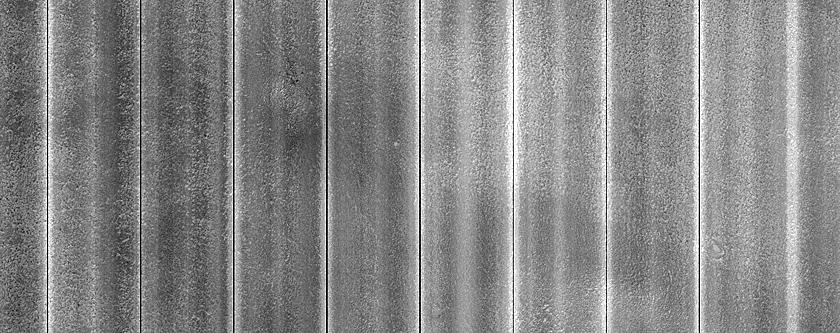 Field of Cones in Arcadia Planitia